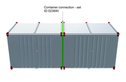 Container connection - set.jpg
