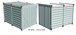Air grille - 1 pair (2pcs).jpg